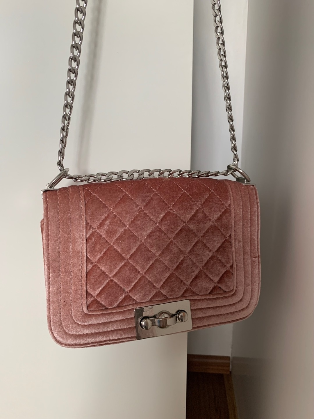Women's bags & purses - GINA TRICOT photo 1