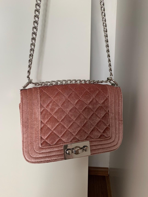 Damers tasker og punge - GINA TRICOT photo 1