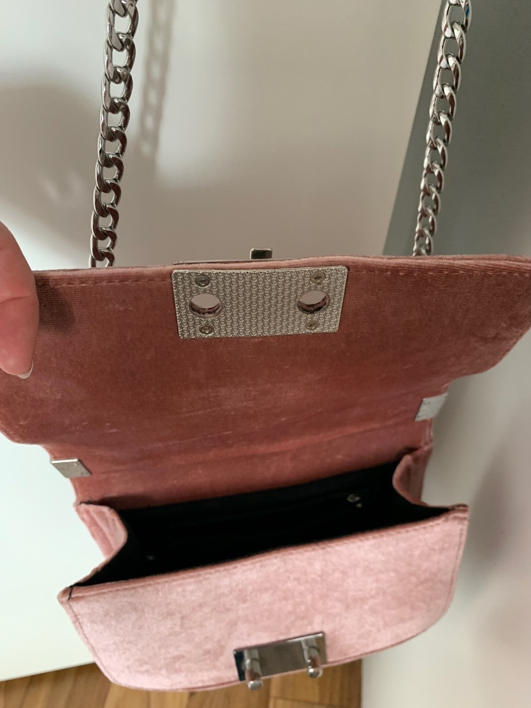 Women's bags & purses - GINA TRICOT photo 2