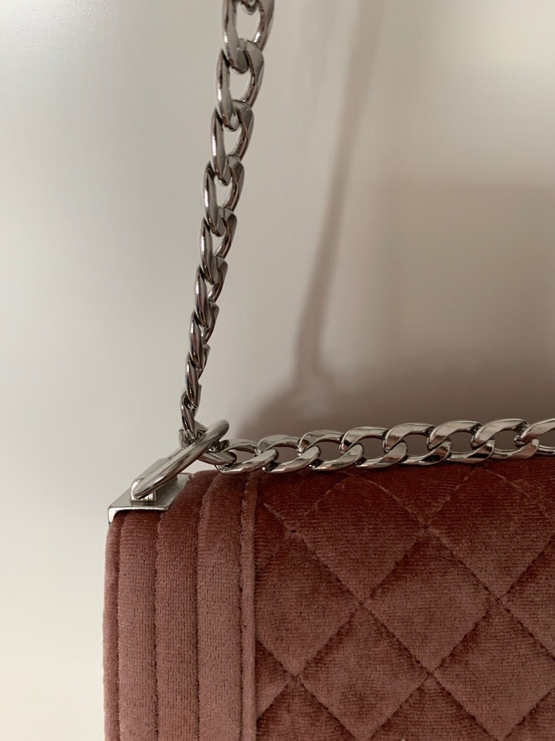 Women's bags & purses - GINA TRICOT photo 3