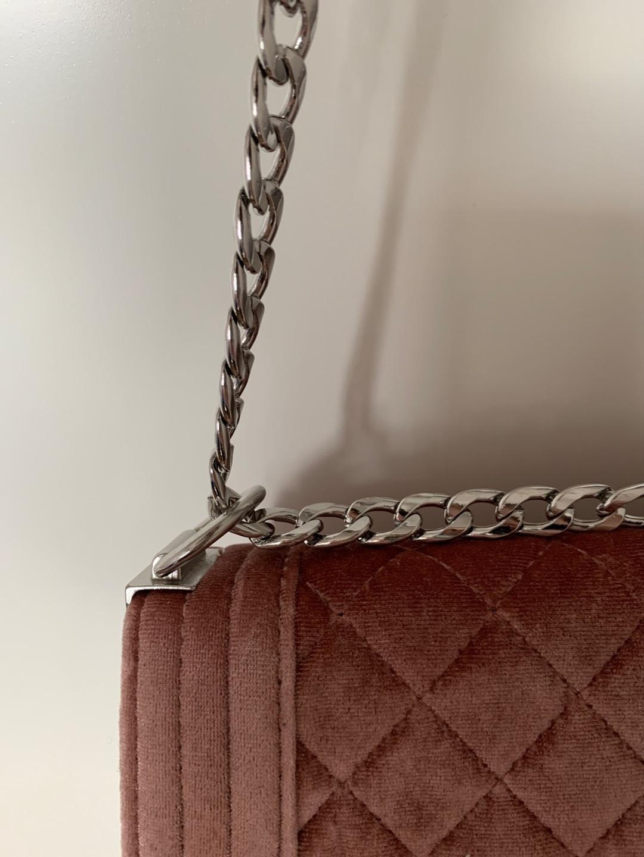Damers tasker og punge - GINA TRICOT photo 3
