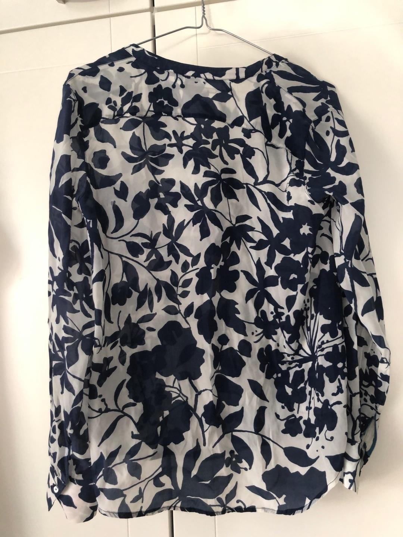 Women's blouses & shirts - MARC O'POLO photo 2