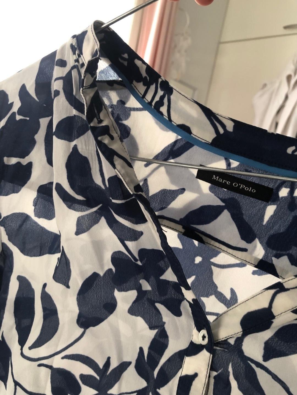 Women's blouses & shirts - MARC O'POLO photo 3