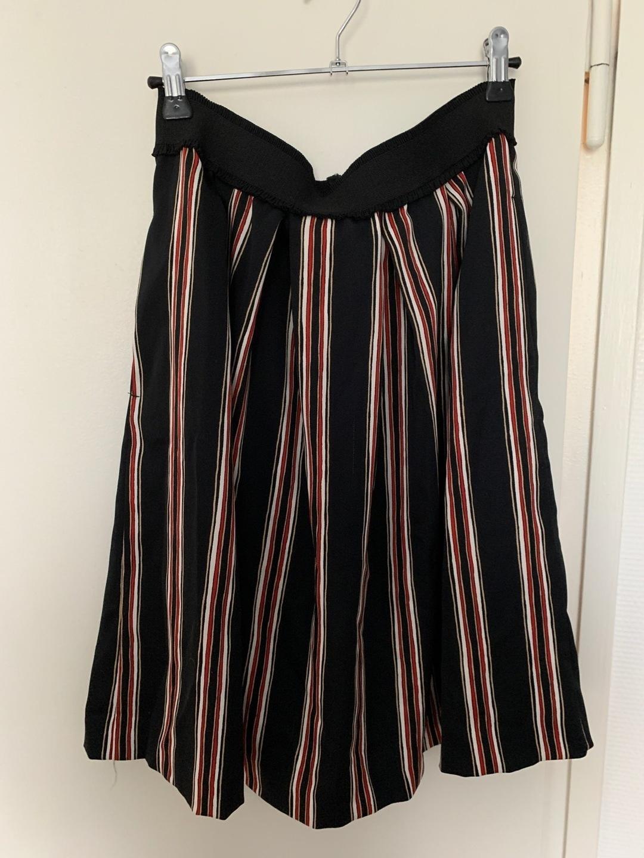 Women's skirts - MOTIVI photo 1