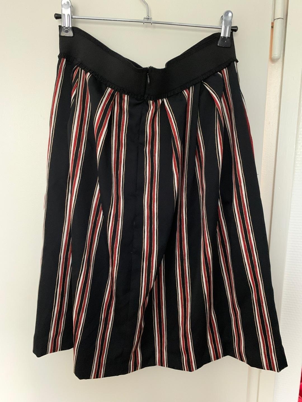Women's skirts - MOTIVI photo 2