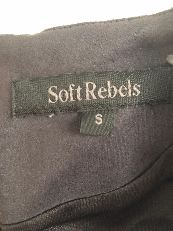 Women's blouses & shirts - SOFT REBELS photo 4