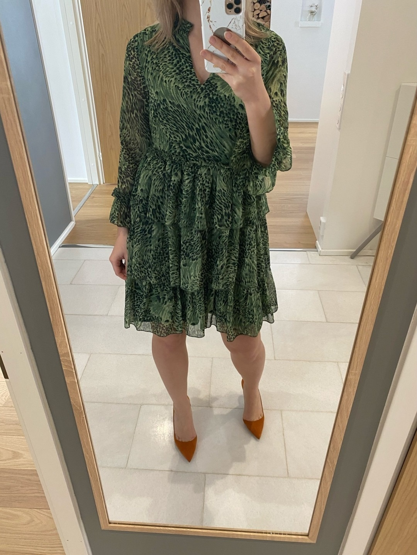 Women's dresses - YAS photo 1