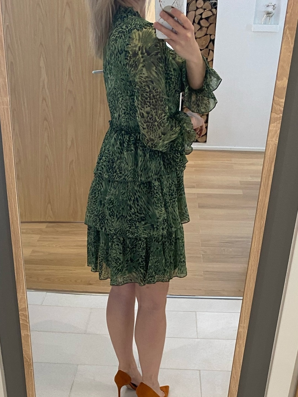 Women's dresses - YAS photo 3