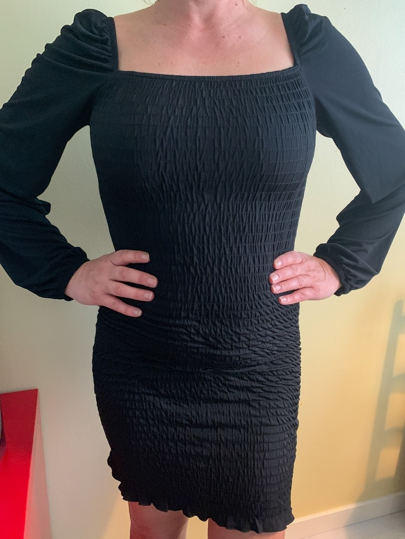 Women's dresses - GINA TRICOT photo 3