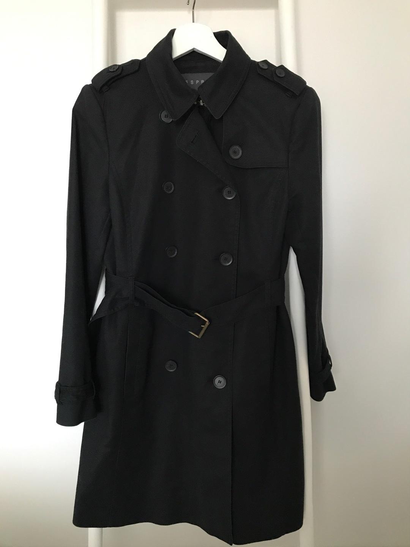 Women's coats & jackets - ESPRIT photo 1