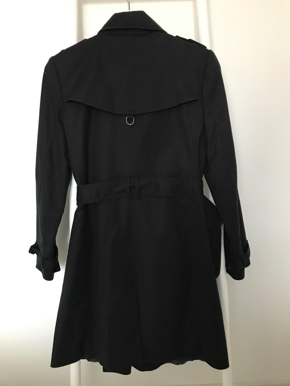 Women's coats & jackets - ESPRIT photo 2