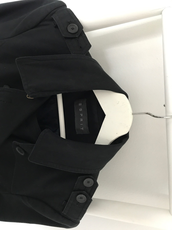 Women's coats & jackets - ESPRIT photo 3
