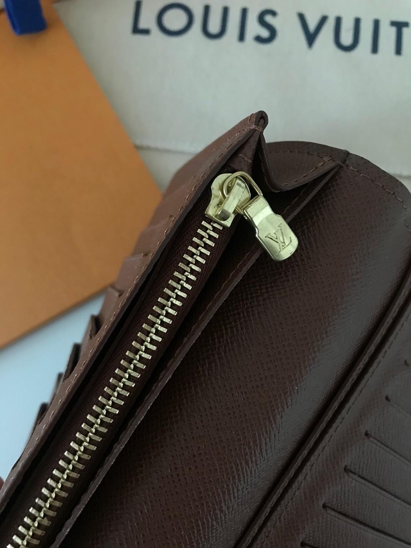 Women's bags & purses - LOUIS VUITTON photo 3