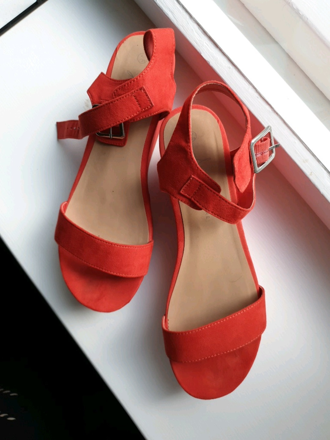Women's sandals & slippers - ATMOSPHERE photo 1