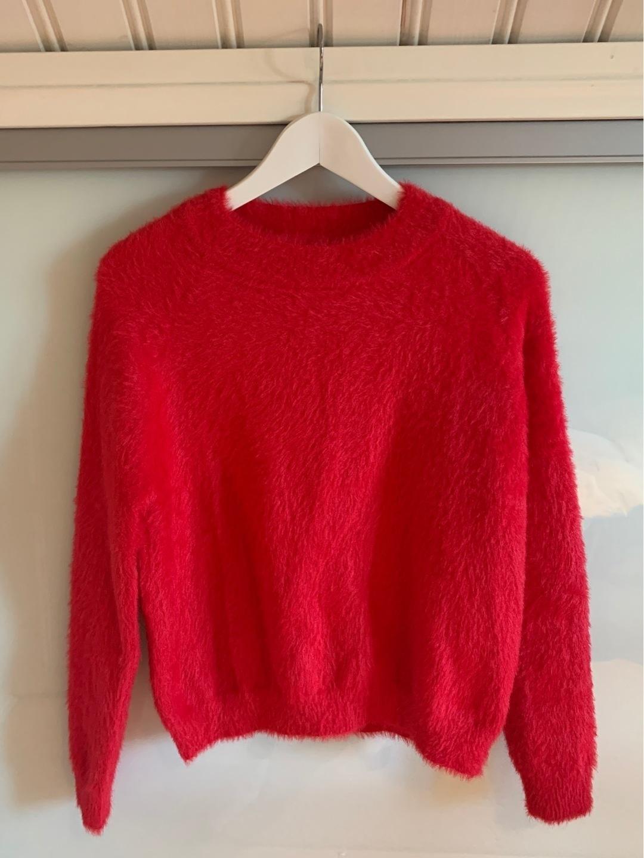 Women's jumpers & cardigans - KLING photo 1