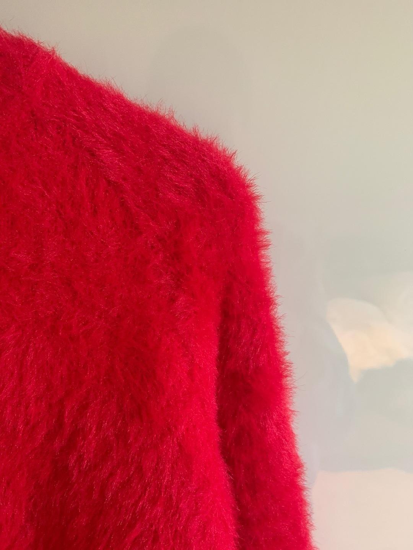 Women's jumpers & cardigans - KLING photo 3