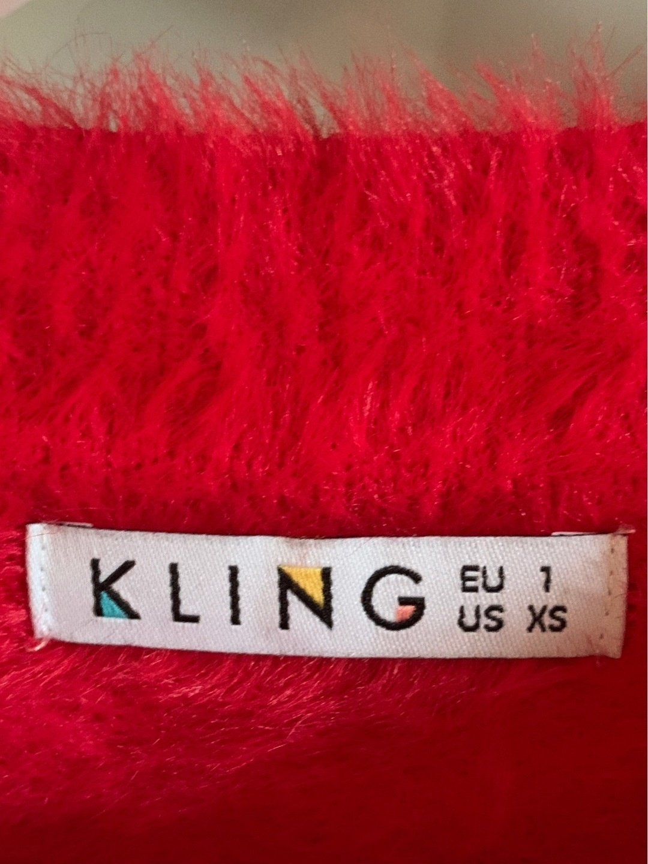 Women's jumpers & cardigans - KLING photo 4