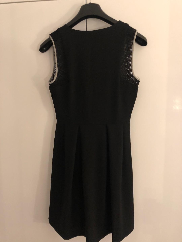 Women's dresses - VERO MODA photo 2