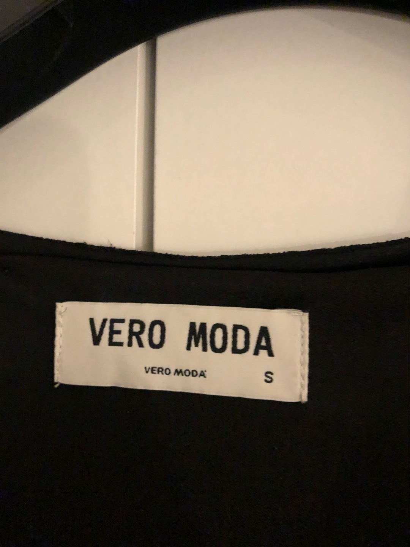 Women's dresses - VERO MODA photo 4