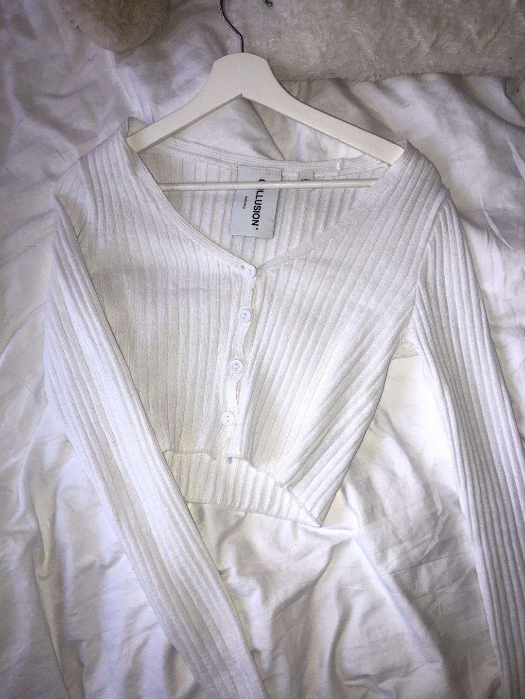 Women's blouses & shirts - ASOS photo 1