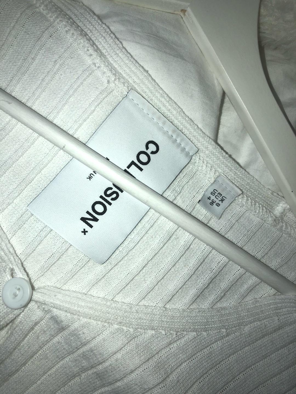Women's blouses & shirts - ASOS photo 2