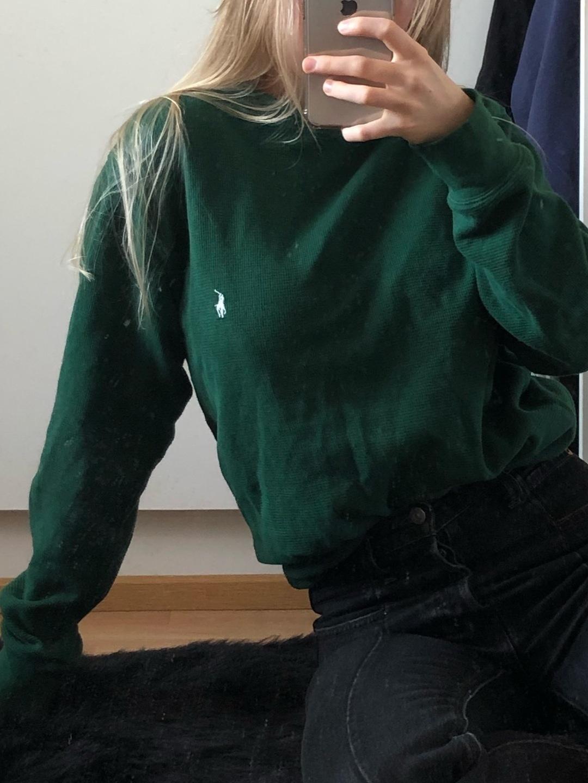 Damen blusen & t-shirts - RALPH LAUREN photo 1