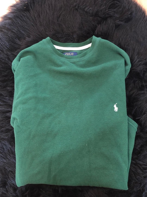 Damen blusen & t-shirts - RALPH LAUREN photo 2