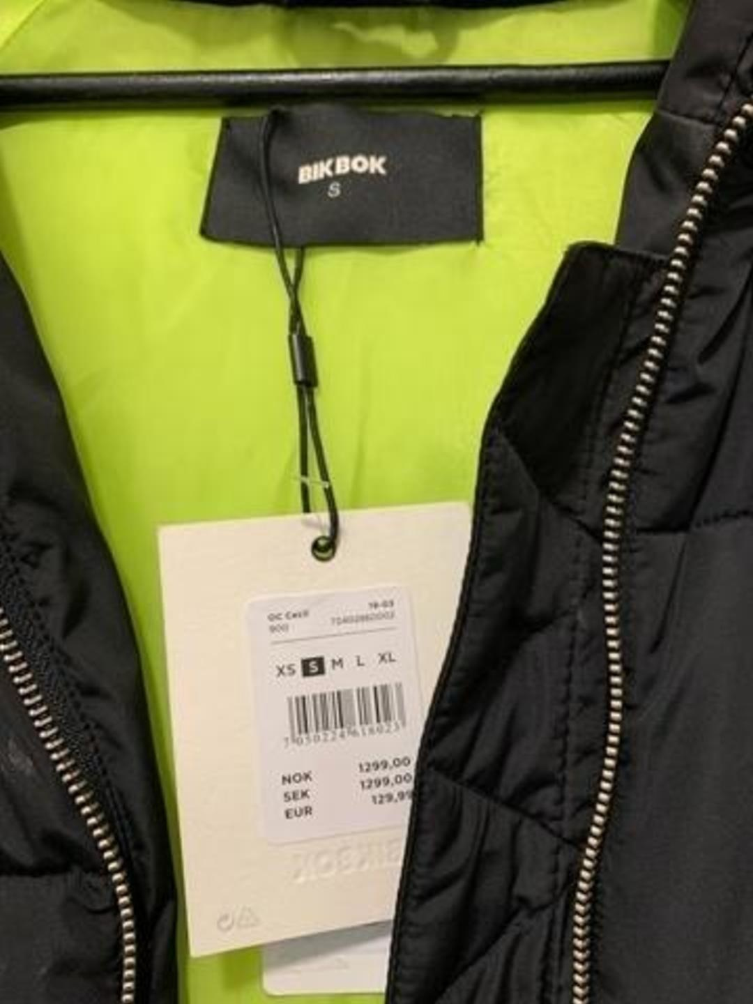 Women's coats & jackets - BIK BOK photo 4