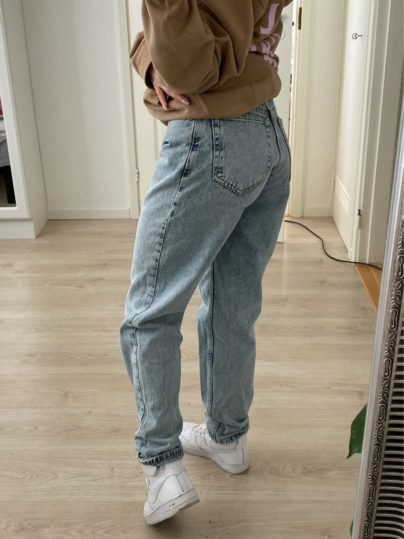 Damen hosen & jeans - BIKBOK/NEVER DENIM photo 1