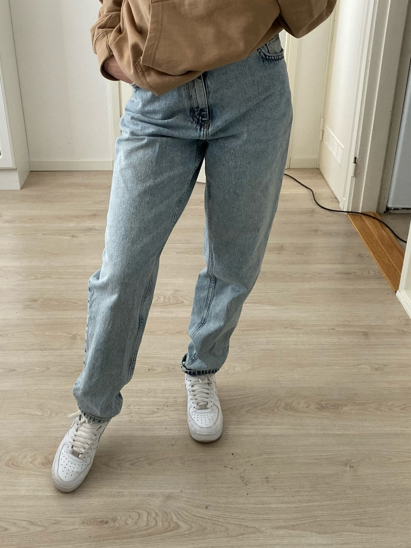 Damen hosen & jeans - BIKBOK/NEVER DENIM photo 2