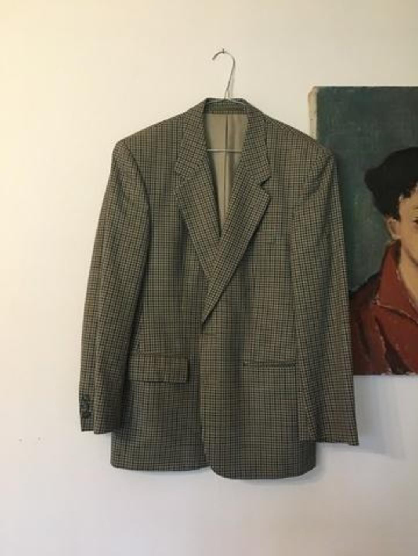 Damen blazer & anzüge - VINTAGE photo 1