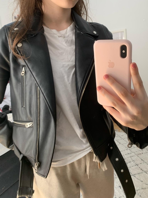 Women's coats & jackets - ZARA photo 1