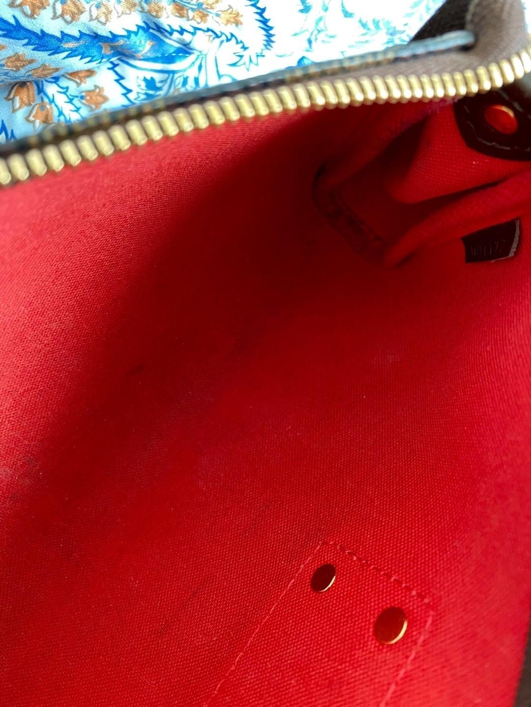 Women's bags & purses - LOUIS VUITTON photo 4