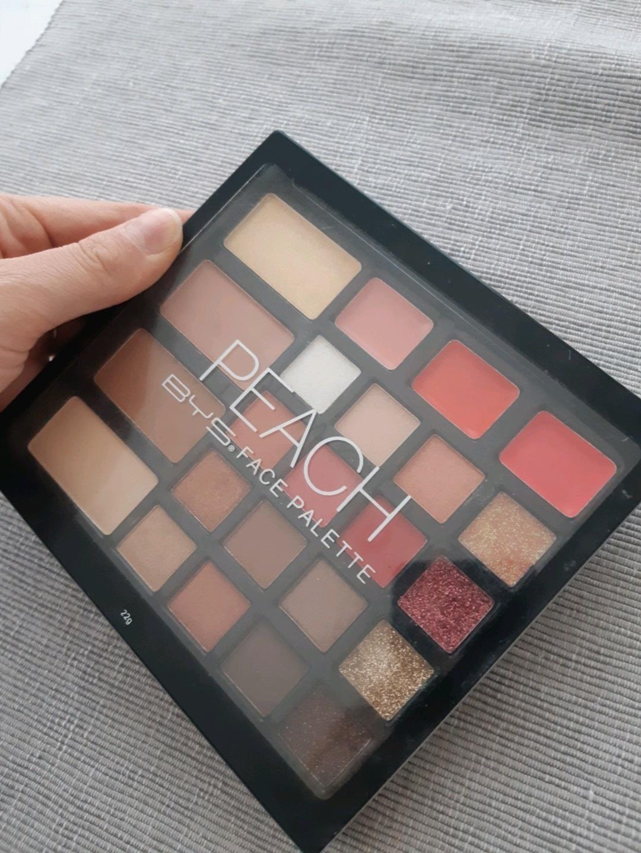 Women's cosmetics & beauty - BYS photo 2
