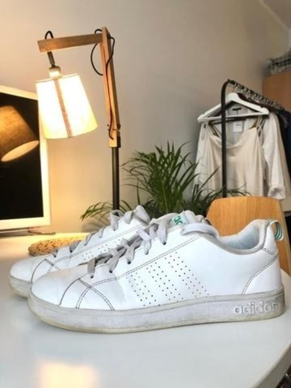 Damers sneakers - ADIDAS photo 1
