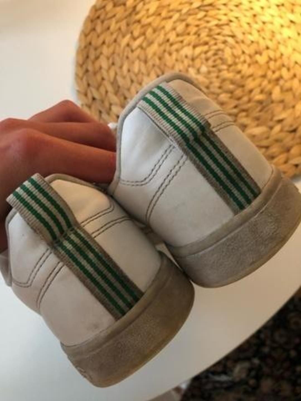 Damers sneakers - ADIDAS photo 3