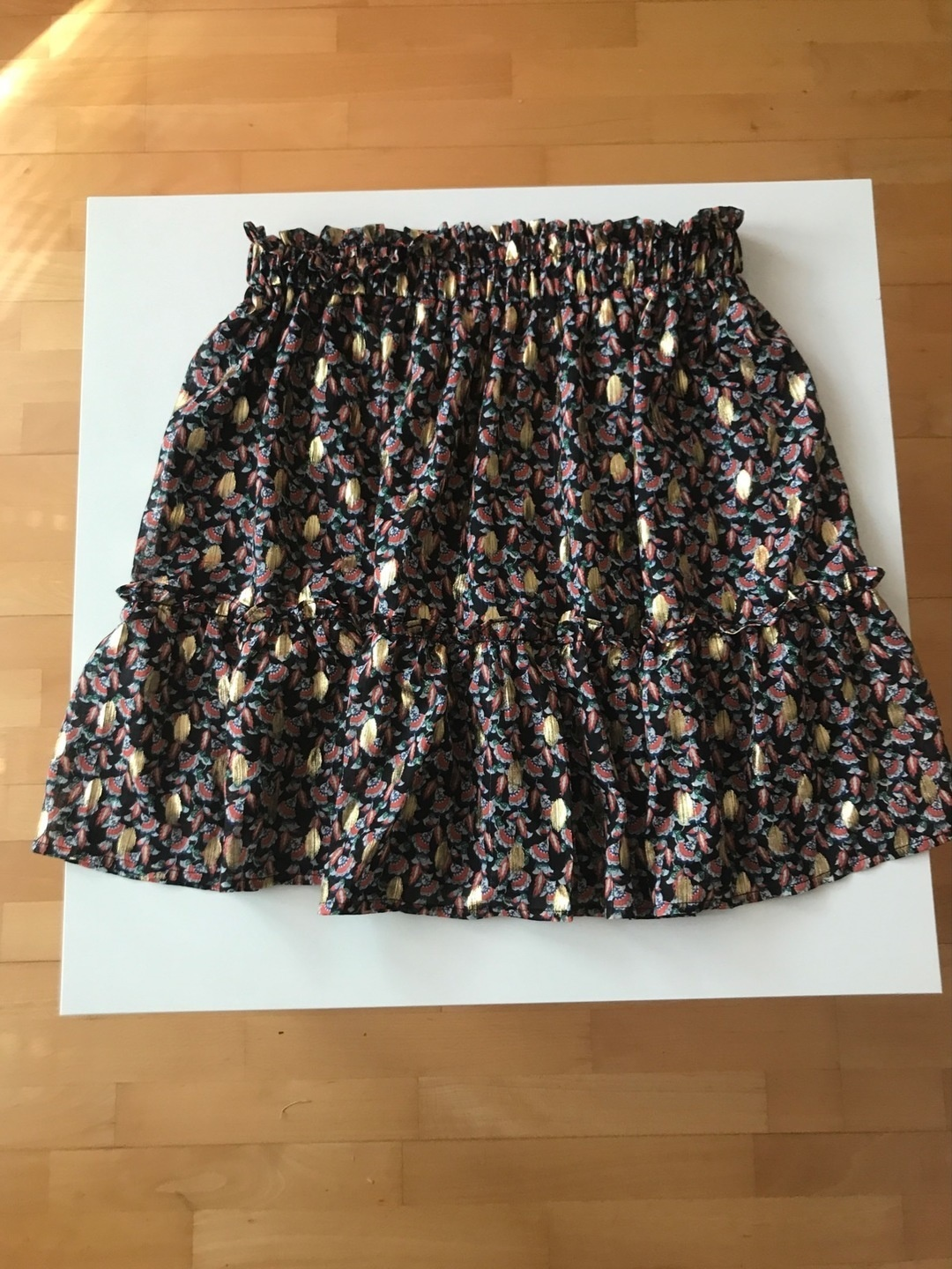 Women's skirts - LOAVIES photo 1