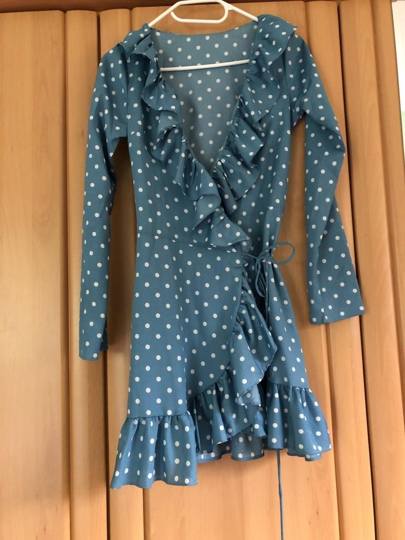 Women's dresses - CHICK WISH photo 2