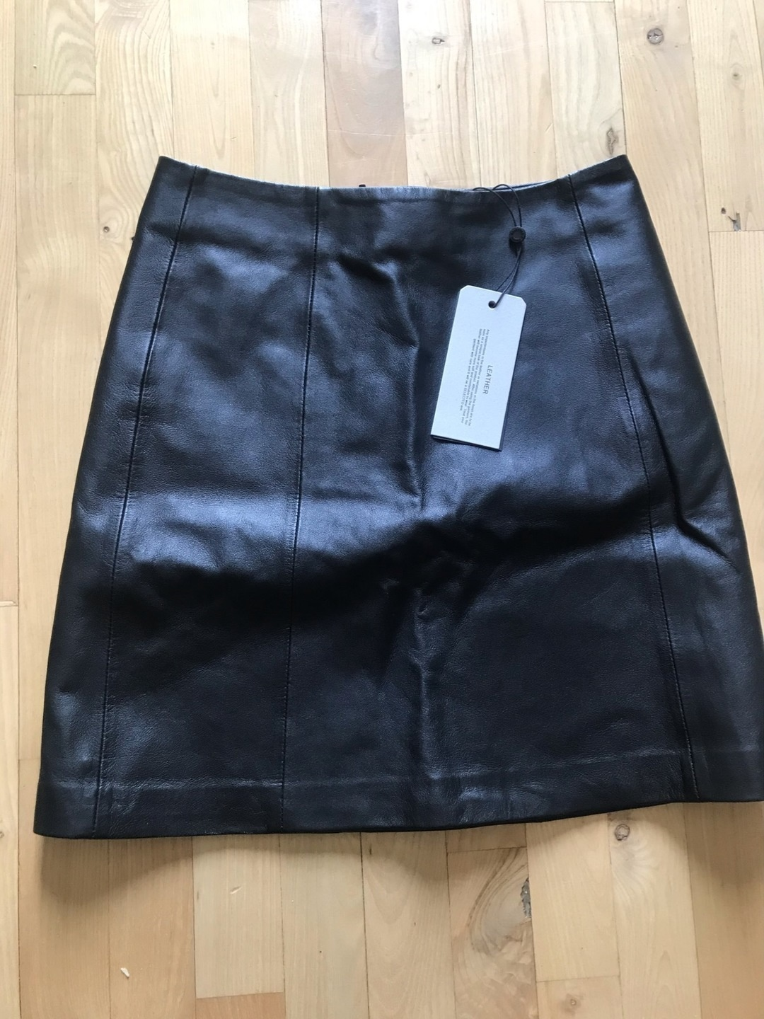 Women's skirts - SELECTED FEMME photo 1