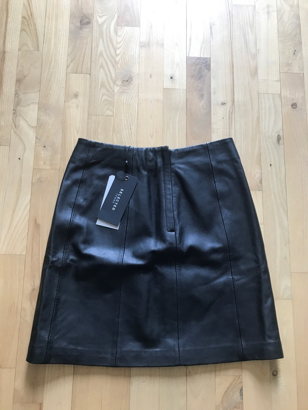 Women's skirts - SELECTED FEMME photo 2