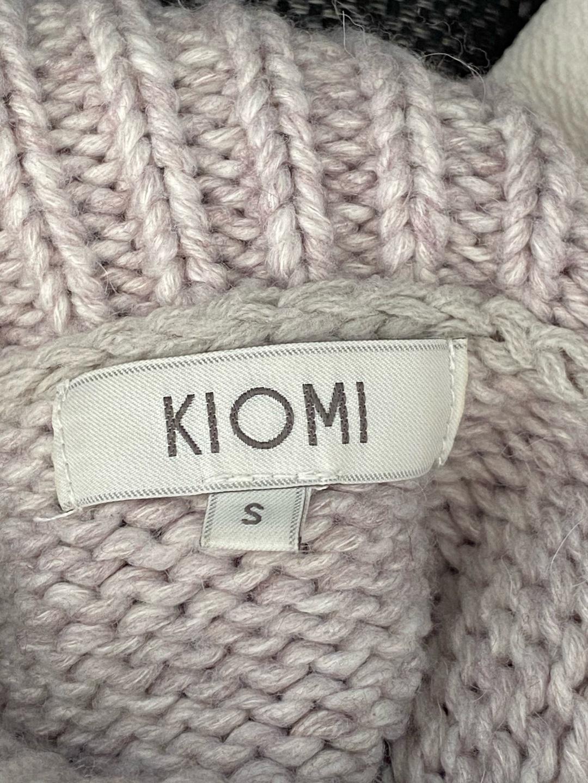 Women's jumpers & cardigans - KIOMI photo 3