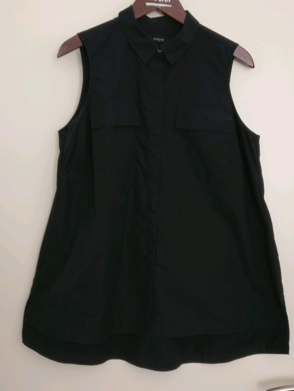 Damen blusen & t-shirts - AUTOGRAPH photo 3
