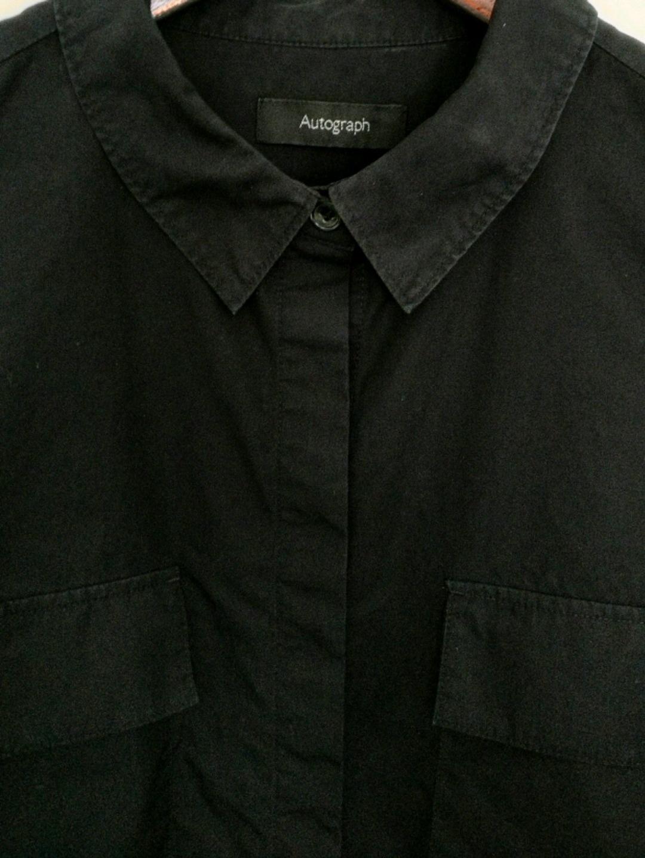 Damen blusen & t-shirts - AUTOGRAPH photo 4