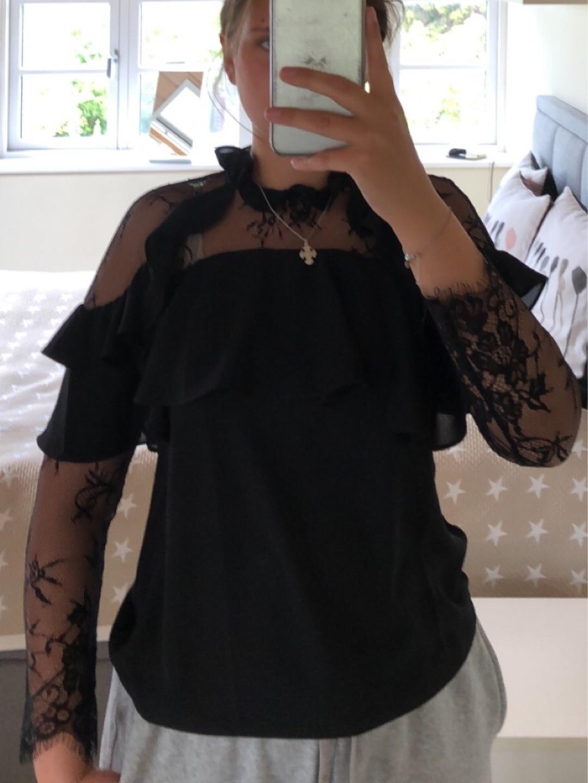 Women's blouses & shirts - VERA & LUCY photo 1