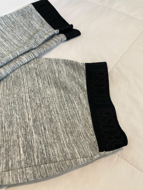 Damers bukser og jeans - SOC photo 3