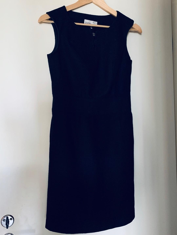 Damers kjoler - ESPRIT photo 1