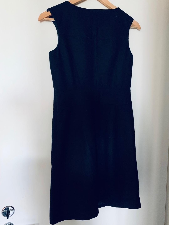 Damers kjoler - ESPRIT photo 2