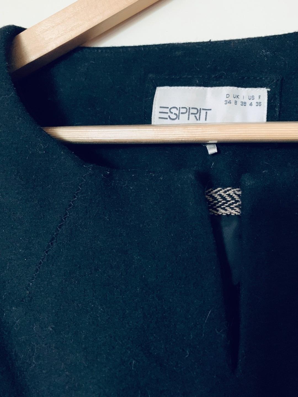 Damers kjoler - ESPRIT photo 3