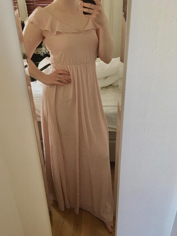Damers kjoler - VILA photo 2