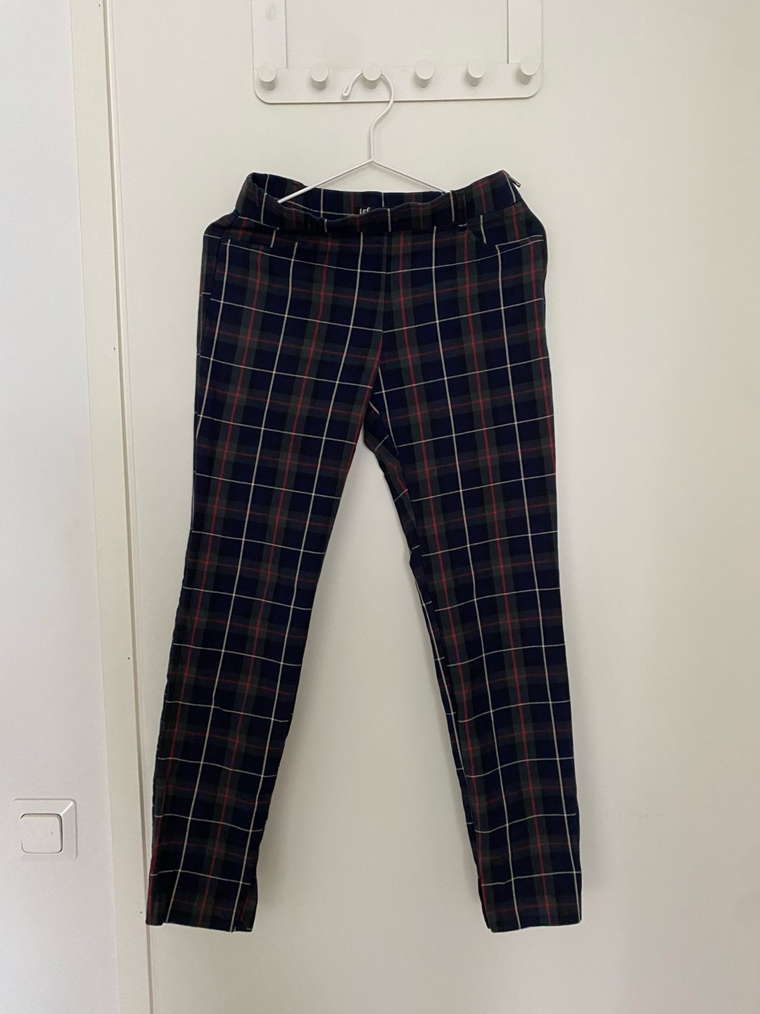 Women's trousers & jeans - ZARA photo 1